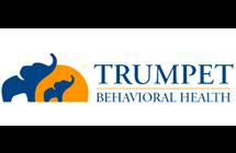 trumpet-behavioral-health