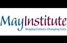 may-institute