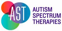 autism-spectrum-therapies